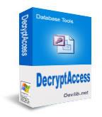 DecryptAccess